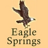 Par 3 at Eagle Springs Golf Course - Public Logo