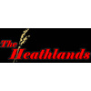 Heathlands Golf Course, The - Public Logo