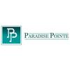 Posse at Paradise Pointe Golf Complex - Public Logo