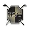 Hilands Golf Club Logo