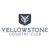 Yellowstone Country Club - Private Logo