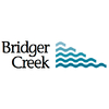 Bridger Creek Golf Course - Public Logo