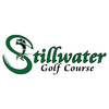 Stillwater Golf Course - Semi-Private Logo