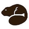 Beaverhead Country Club - Public Logo