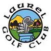 Laurel Golf Club - Private Logo