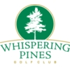 Whispering Pines - Public Logo
