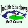 Judith Shadows Golf Course - Public Logo