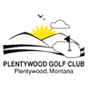 Plentywood Golf Club - Semi-Private Logo