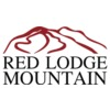 Red Lodge Mountain Golf Course - Public Logo