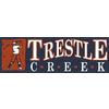Trestle Creek Golf Club - Public Logo
