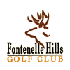 Fontenelle Hills Country Club - Semi-Private Logo