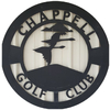 Chappell Golf Course - Public Logo