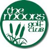 Moors Golf Club, The - Private Logo