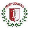 Fairbury Country Club - Private Logo