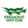 Fremont Golf Club - Private Logo