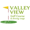 Valley View Golf Club - Semi-Private Logo