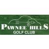 Pawnee Hills Golf Club - Semi-Private Logo