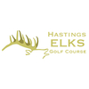 Elks Country Club - Public Logo