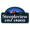 Steeple View Golf Course - Semi-Private Logo