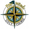 Four Winds Golf Course - Public Logo