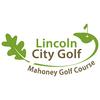 Mahoney Golf Course - Public Logo