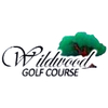 Wildwood Golf Course - Public Logo