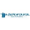 Niobrara Valley Golf Course - Public Logo