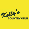 Kelly's Country Club - Semi-Private Logo