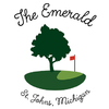Emerald at Maple Creek, The - Public Logo