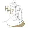 Happy Hollow Club - Private Logo