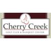 Cherry Creek Golf Club - Public Logo