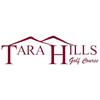 Tara Hills Golf Course - Public Logo