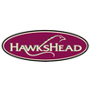 HawksHead - Resort Logo