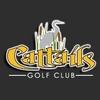 Cattails Golf Club - Public Logo