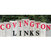 Covington Links Golf Course - Public Logo