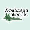 Souhegan Woods Golf Club - Public Logo