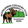 Bethlehem Country Club - Public Logo
