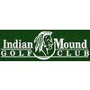 Indian Mound Golf Club - Semi-Private Logo
