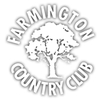 Farmington Country Club - Semi-Private Logo