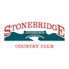 Stonebridge Country Club - Semi-Private Logo