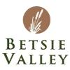 Betsie Valley at Crystal Mountain Resort - Resort Logo