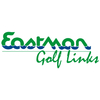 Eastman Golf Links - Semi-Private Logo
