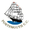 Portsmouth Country Club - Semi-Private Logo