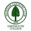 Hanover Country Club - Semi-Private Logo