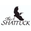 Shattuck, The - Semi-Private Logo