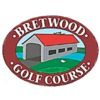North at Bretwood Golf Course - Public Logo