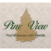 Spruce at Pine View Golf Club - Public Logo