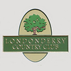 Londonderry Country Club - Public Logo