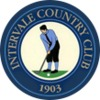 Intervale Country Club - Semi-Private Logo