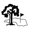 Oak Hill Golf Course - Semi-Private Logo